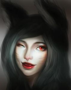 dante2906's Profile Picture