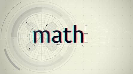 Math by ah-sha