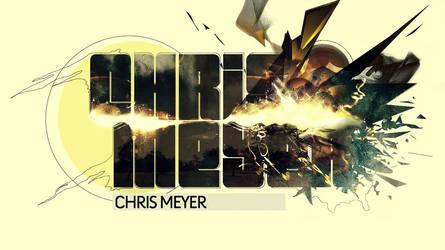 Christopher pt. 2 by ah-sha