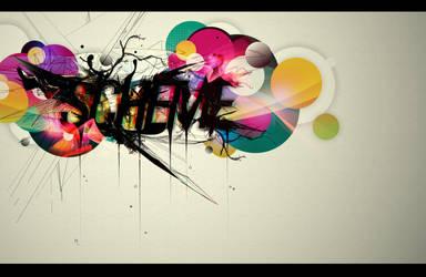 SCHEME pt 2 by ah-sha