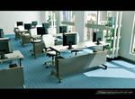 Computer lab-2 by cuatrod