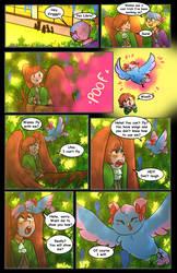 ZODIAC - Page 5 by egardanier