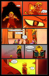 ZODIAC - Page 8 by egardanier