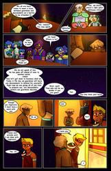 ZODIAC - Page 9 by egardanier
