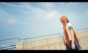 Narcissu by 35ryo