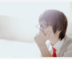 35ryo's Profile Picture