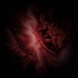 Abyss by chalkwebdesign