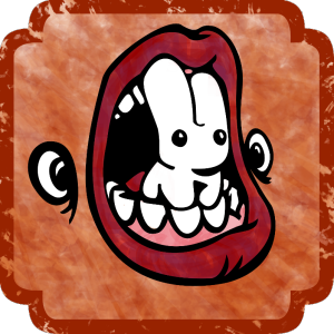 vickangaroo's Profile Picture