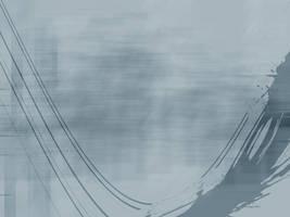 Texture 06 by KeyMoon