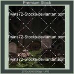 Mixed III-Twins72-Stocks-6 by Twins72-Stocks