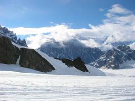 Alaska by AlaskaMan