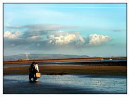 swansea by Je-Nice