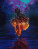 Reborn by NataliaRak