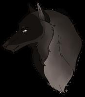 [DotW] Dragoness by Zoketi