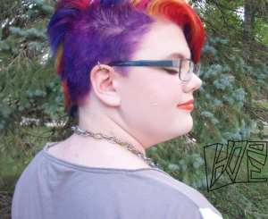 keeperoftherainbow's Profile Picture
