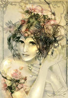 Persephone by needit