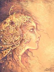 sheherazade by needit