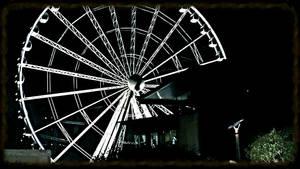 The Wheel by lynx92003