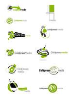 logo ideas by hippiedesigner