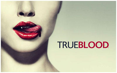 True Blood ID by True-Blood-Club