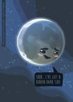 hidden dark side by greyfin
