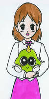 500 CC - 214: Gimmick Doll by Hyliaman