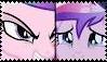 This Day Aria Stamp by McNikk