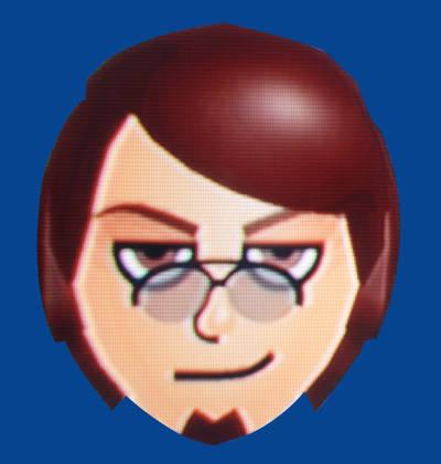 Armando-kun's Profile Picture