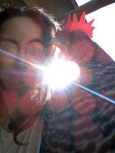 Nambroth's Profile Picture