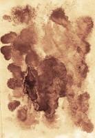 Crumpled Coffee by Snowys-stock