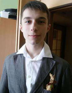 FilipDworniczak's Profile Picture