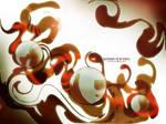 Spheres of an idea by FoXusWorks