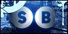 Sb avatar#1 by FoXusWorks