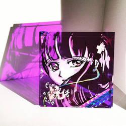 Animebreak by Halsuke-JP