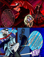 Mission: Leather Pants pg.9 by Anjelica101