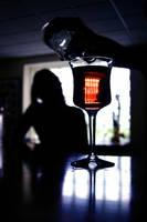 wine by applefight