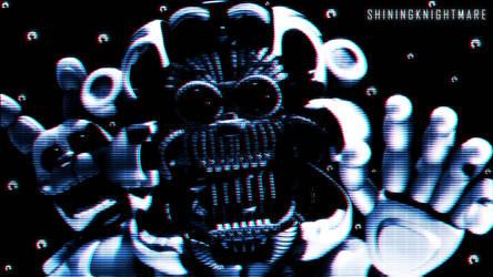 fiBTSU1VTEFDUlVNIH4= by ShiningKnightmare