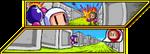 A Little Bit of Bomberman by gaem0n