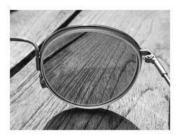 lens by rdd