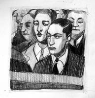 leopold and loeb by who-is-du