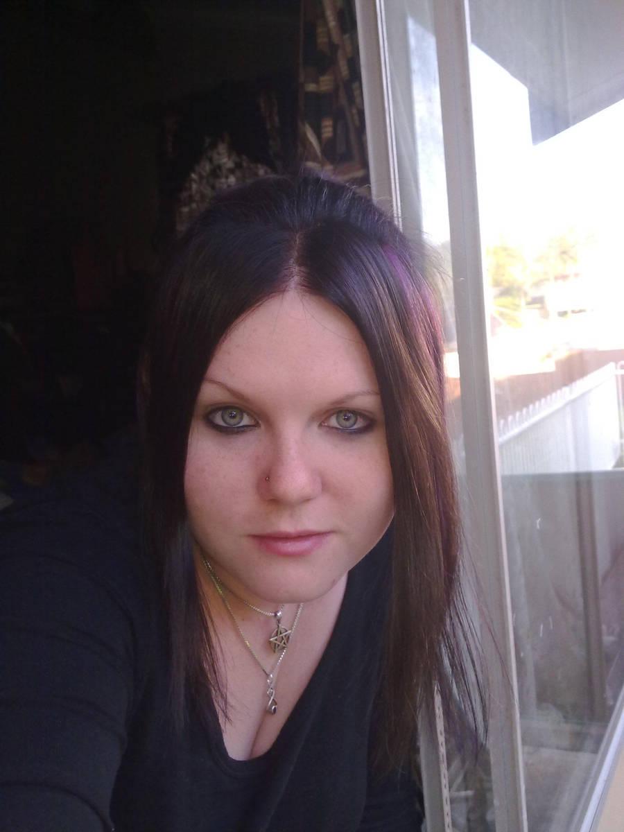 ViXeNeXiV's Profile Picture
