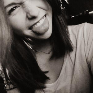katienoeli's Profile Picture