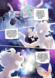 Erwachen 12 by SurrealisticRiver