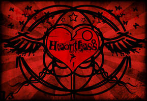 Heartless by Vofusik