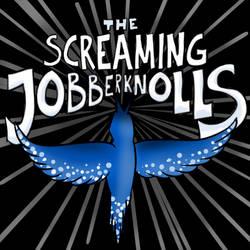 The Screaming Jobberknolls by queertyuiop