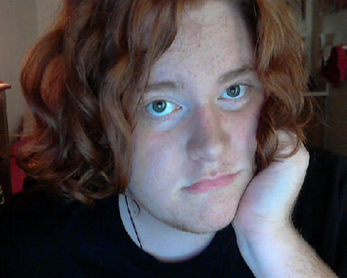 AydenSilverflame7's Profile Picture