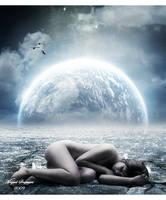 Starchild by Asgard-Raven