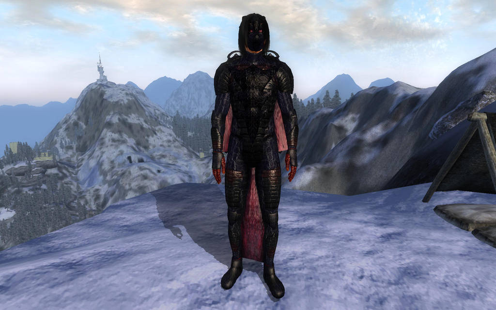 Skyguardsuitscaled1 by DrakeTheDragon-1980