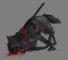Equinox //COM by NihilistDog