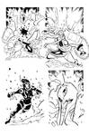 ToA vol2 pag 22 by alessandromicelli